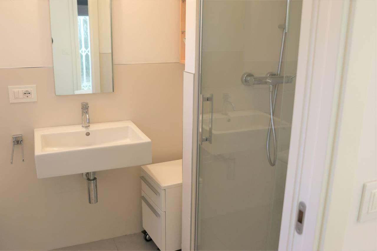 Villa-con-2-appartamenti-in-vendita-a-Bibione-25
