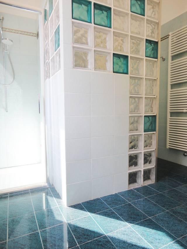 Villa-con-due-appartamenti-in-vendita-a-Cornate-d-Adda-18