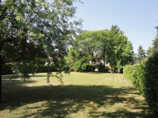 Villa-con-due-appartamenti-in-vendita-a-Cornate-d-Adda-19