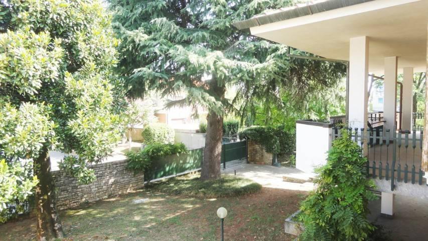 Villa-con-due-appartamenti-in-vendita-a-Cornate-d-Adda-3