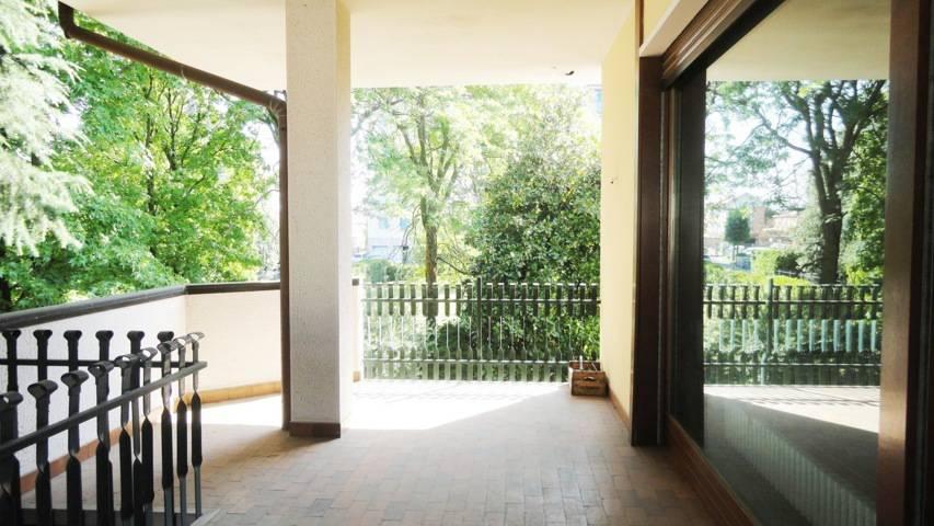 Villa-con-due-appartamenti-in-vendita-a-Cornate-d-Adda-4