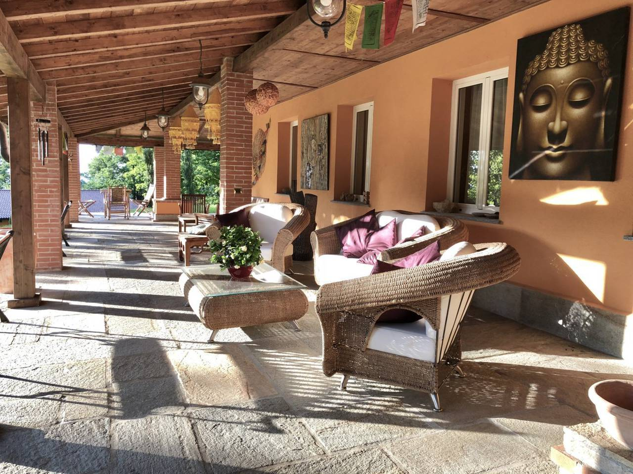 Villa-con-parco-in-vendita-a-Ovada-11