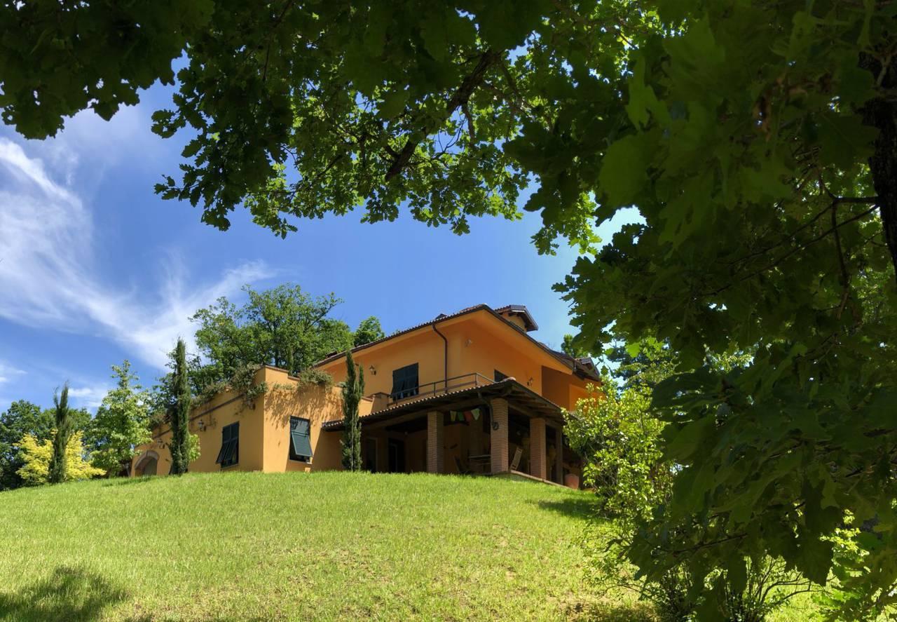 Villa-con-parco-in-vendita-a-Ovada-14