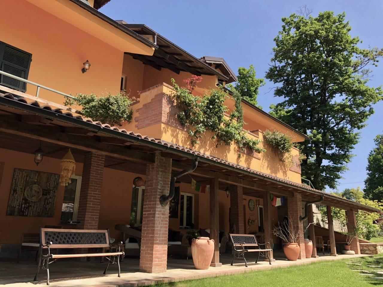 Villa-con-parco-in-vendita-a-Ovada-16