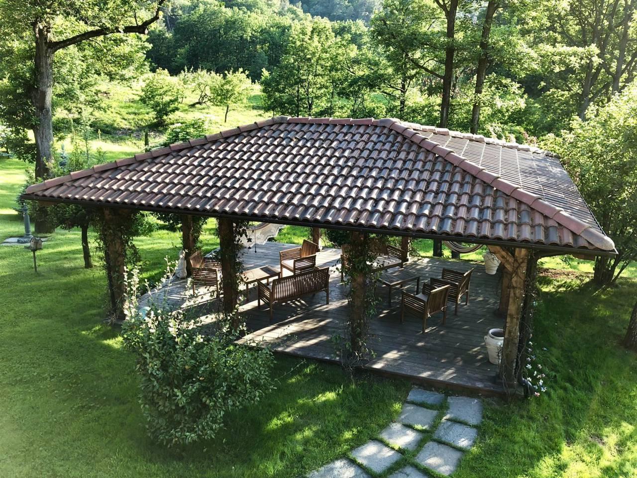 Villa-con-parco-in-vendita-a-Ovada-25