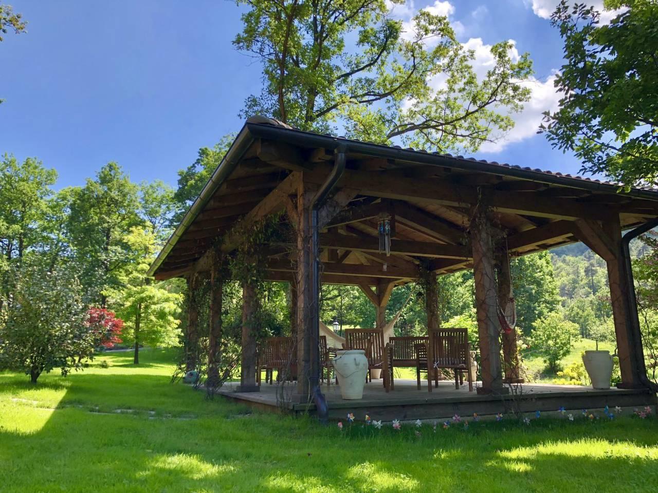 Villa-con-parco-in-vendita-a-Ovada-26
