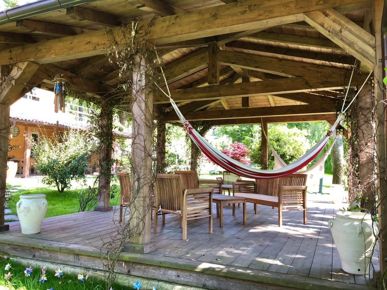 Villa-con-parco-in-vendita-a-Ovada-28