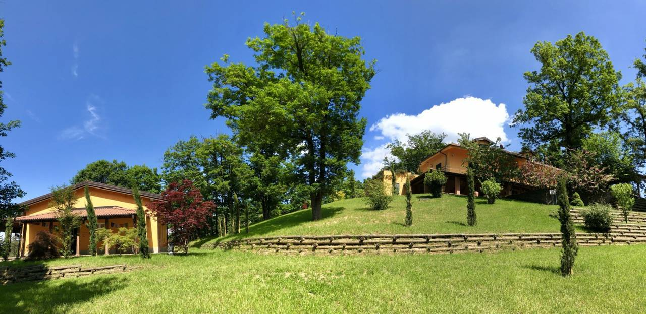 Villa-con-parco-in-vendita-a-Ovada-29