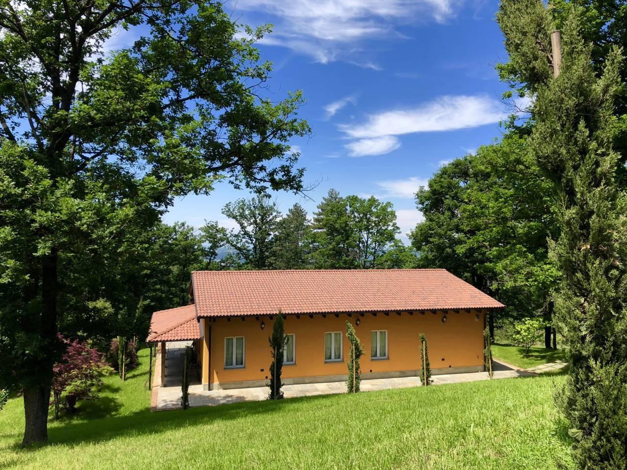 Villa-con-parco-in-vendita-a-Ovada-32