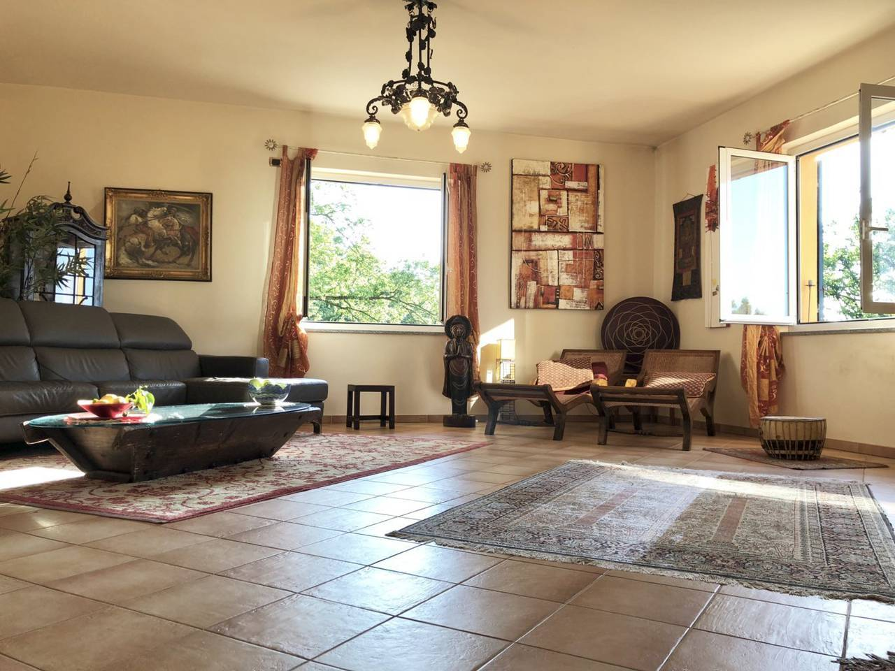 Villa-con-parco-in-vendita-a-Ovada-39