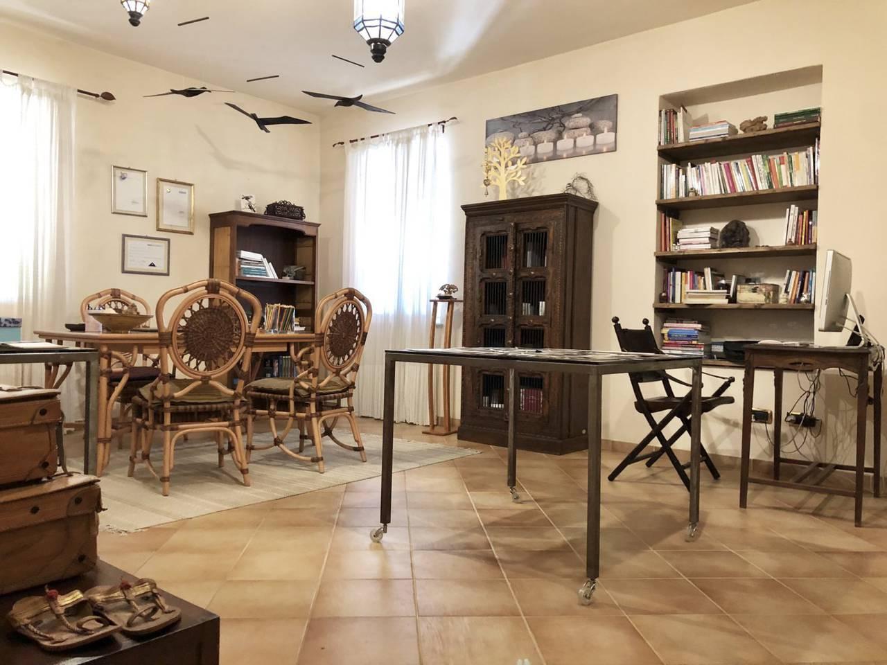 Villa-con-parco-in-vendita-a-Ovada-41
