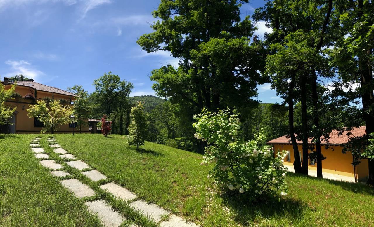 Villa-con-parco-in-vendita-a-Ovada-7