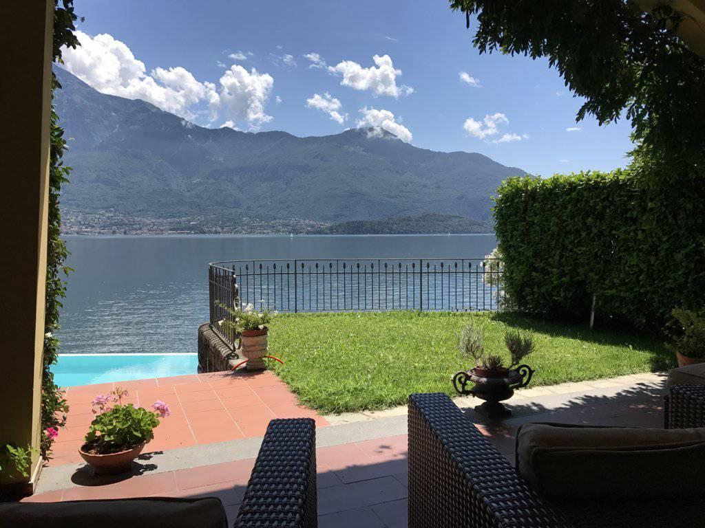 Villa-con-piscina-e-molo-sul-Lago-di-Como-in-vendita-a-Gera-Lario-9