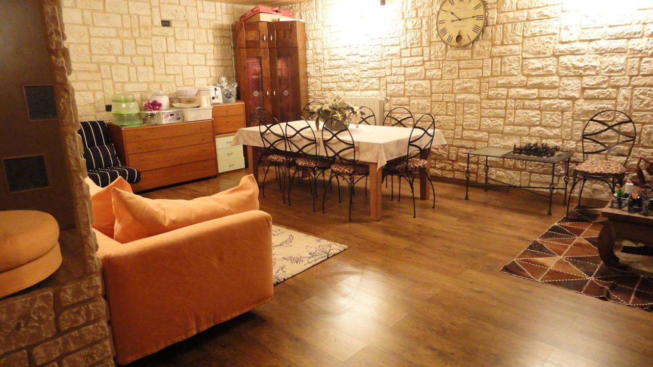 Villa-con-piscina-in-vendita-a-Busnago-in-Brianza-26
