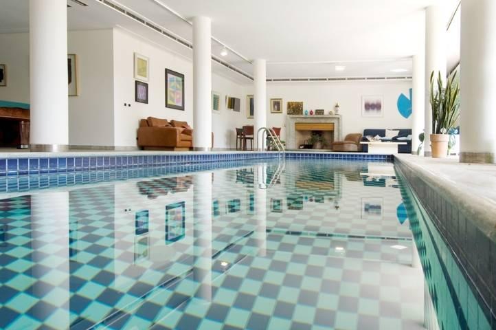 Villa-con-piscina-in-vendita-a-Cornate-d39Adda-1