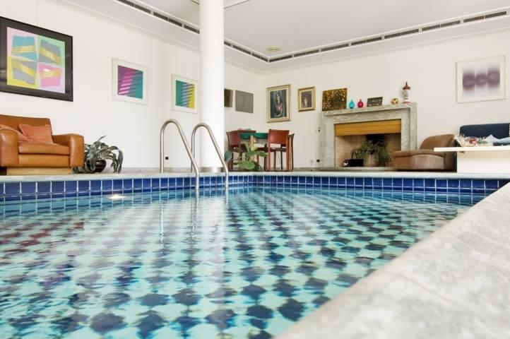 Villa-con-piscina-in-vendita-a-Cornate-d39Adda-18
