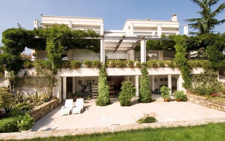 Villa-con-piscina-in-vendita-a-Cornate-d39Adda-20