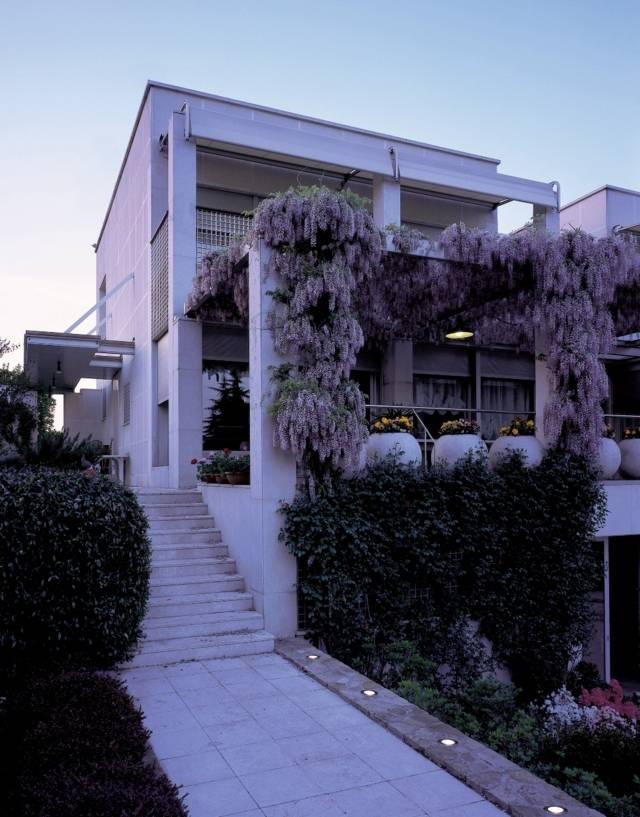 Villa-con-piscina-in-vendita-a-Cornate-d39Adda-23