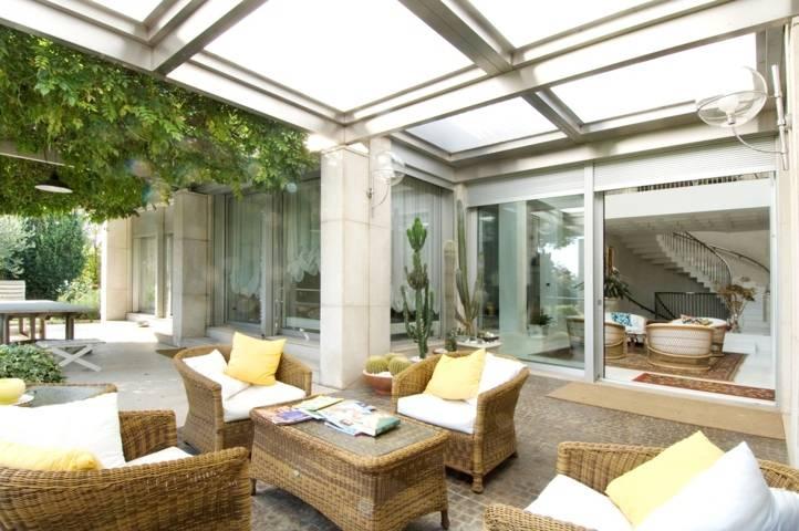 Villa-con-piscina-in-vendita-a-Cornate-d39Adda-3