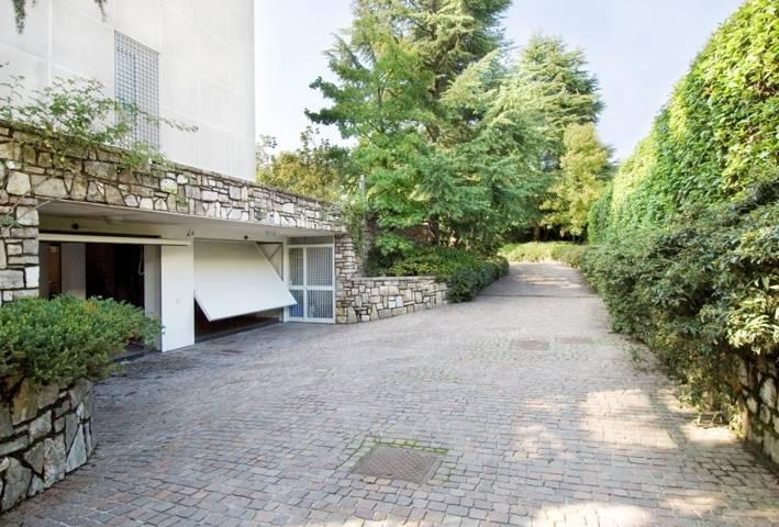 Villa-con-piscina-in-vendita-a-Cornate-d39Adda-8