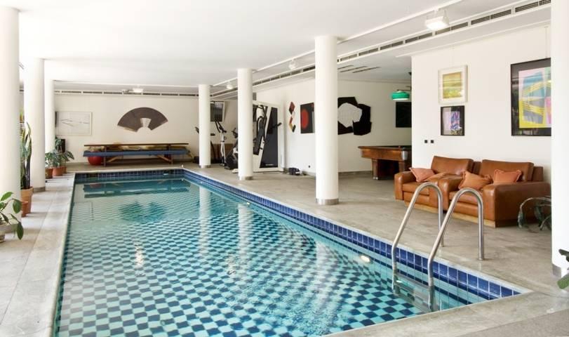 Villa-con-piscina-in-vendita-a-Cornate-d39Adda-9
