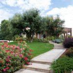Piscina - Villa con piscina in vendita a Lesmo in Brianza - Monza e Brianza - 3