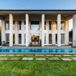Climatizzazione - Villa con piscina in vendita a Robbiate - Lecco - 7