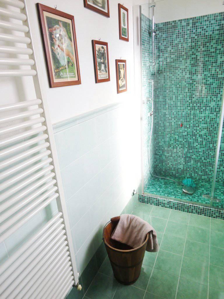 Villa-con-piscina-in-vendita-a-Roncello-6