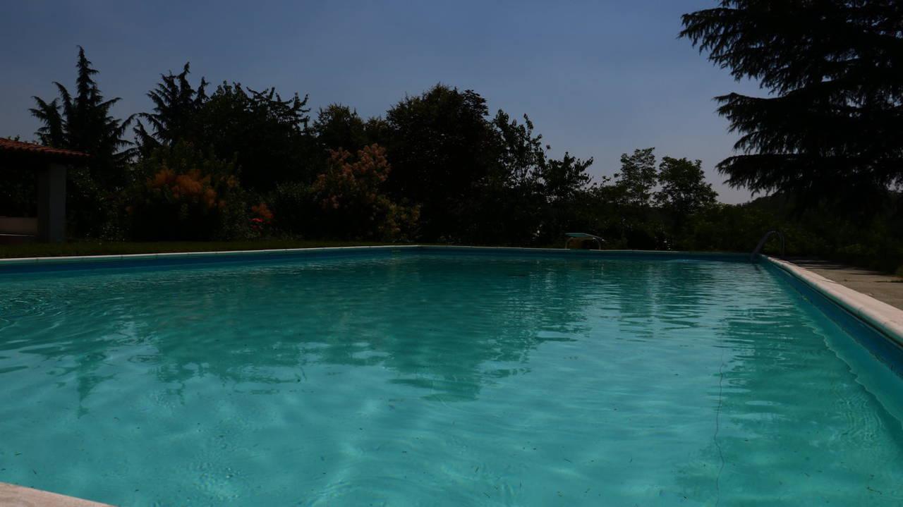 Villa-con-piscina-in-vendita-a-San-Colombano-Milano-10