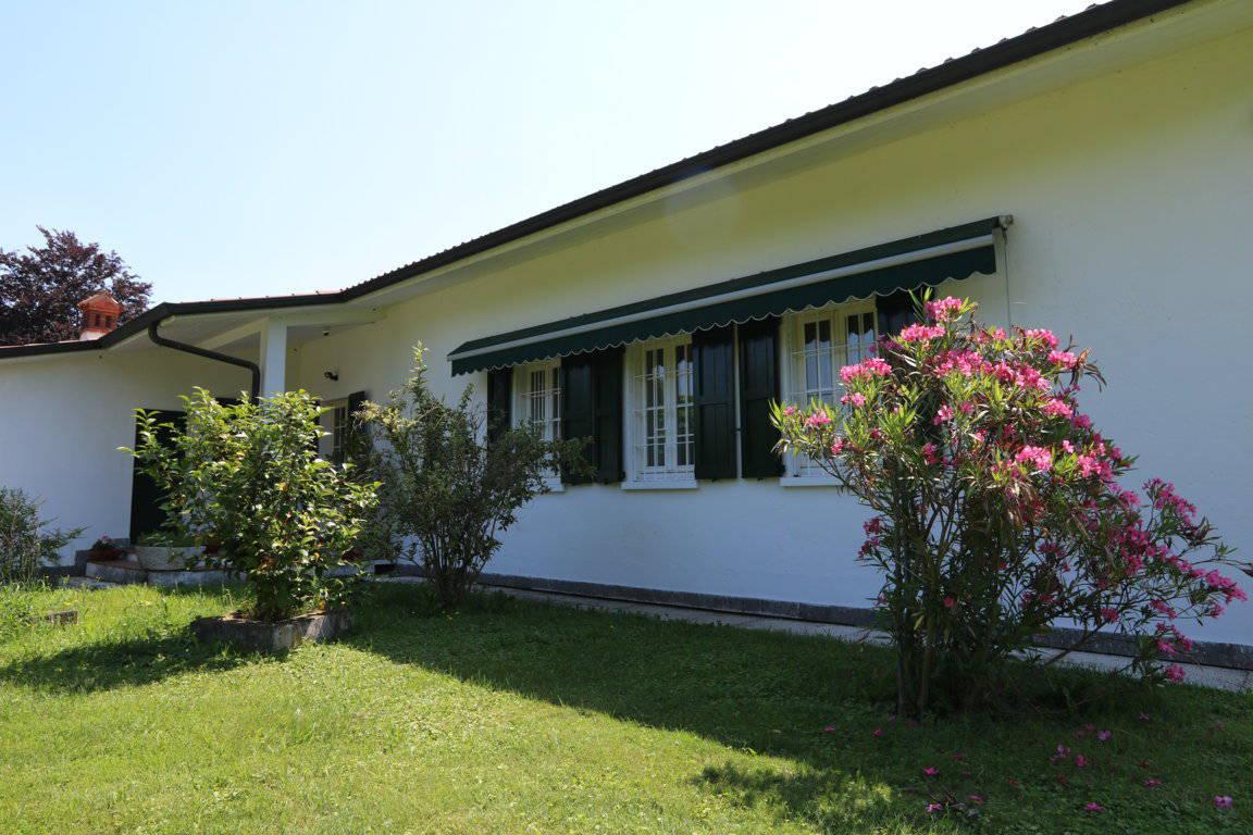 Villa-con-piscina-in-vendita-a-San-Colombano-Milano-11