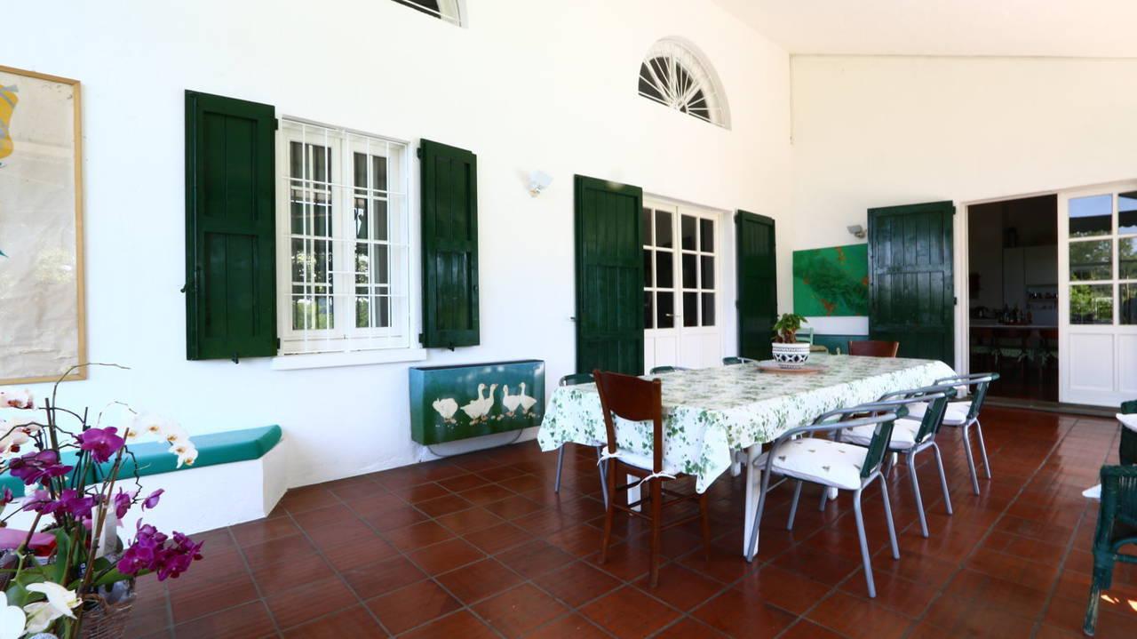 Villa-con-piscina-in-vendita-a-San-Colombano-Milano-16