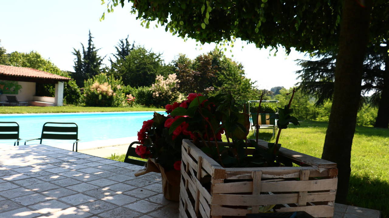 Villa-con-piscina-in-vendita-a-San-Colombano-Milano-19