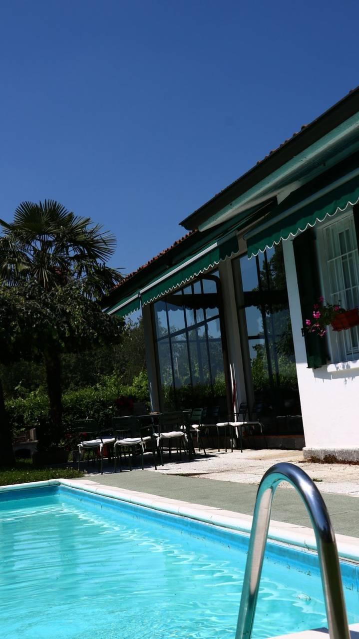 Villa-con-piscina-in-vendita-a-San-Colombano-Milano-21