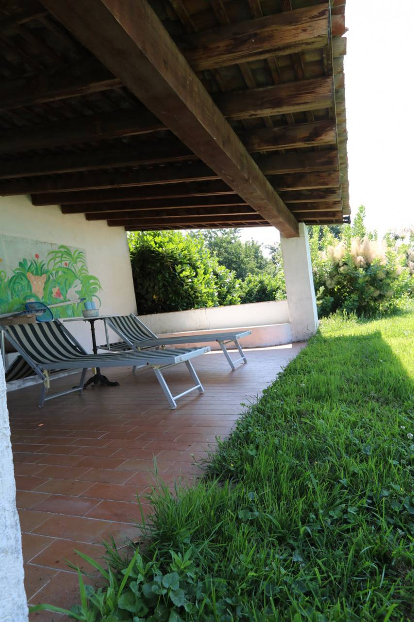 Villa-con-piscina-in-vendita-a-San-Colombano-Milano-22