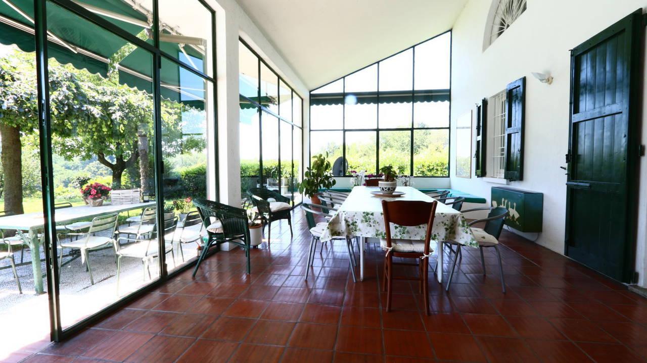 Villa-con-piscina-in-vendita-a-San-Colombano-Milano-6