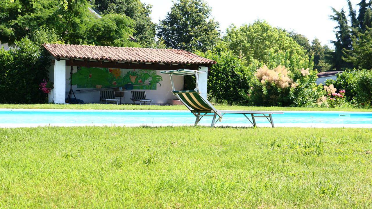Villa-con-piscina-in-vendita-a-San-Colombano-Milano-8