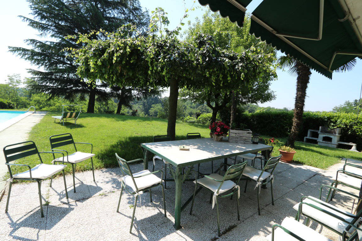 Villa-con-piscina-in-vendita-a-San-Colombano-Milano-9
