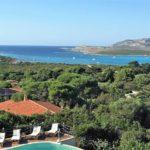 Climatizzazione - Villa con piscina in vendita a Stintino - Sassari - 2
