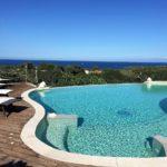 Villa con piscina in vendita a Stintino