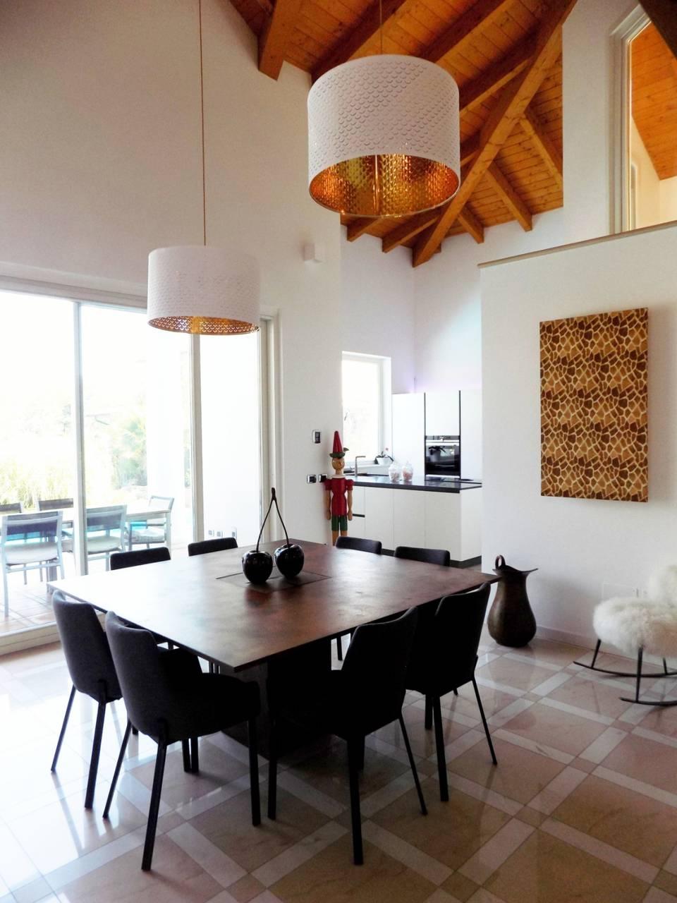 Villa-con-piscina-in-vendita-a-Trezzano-Rosa-22
