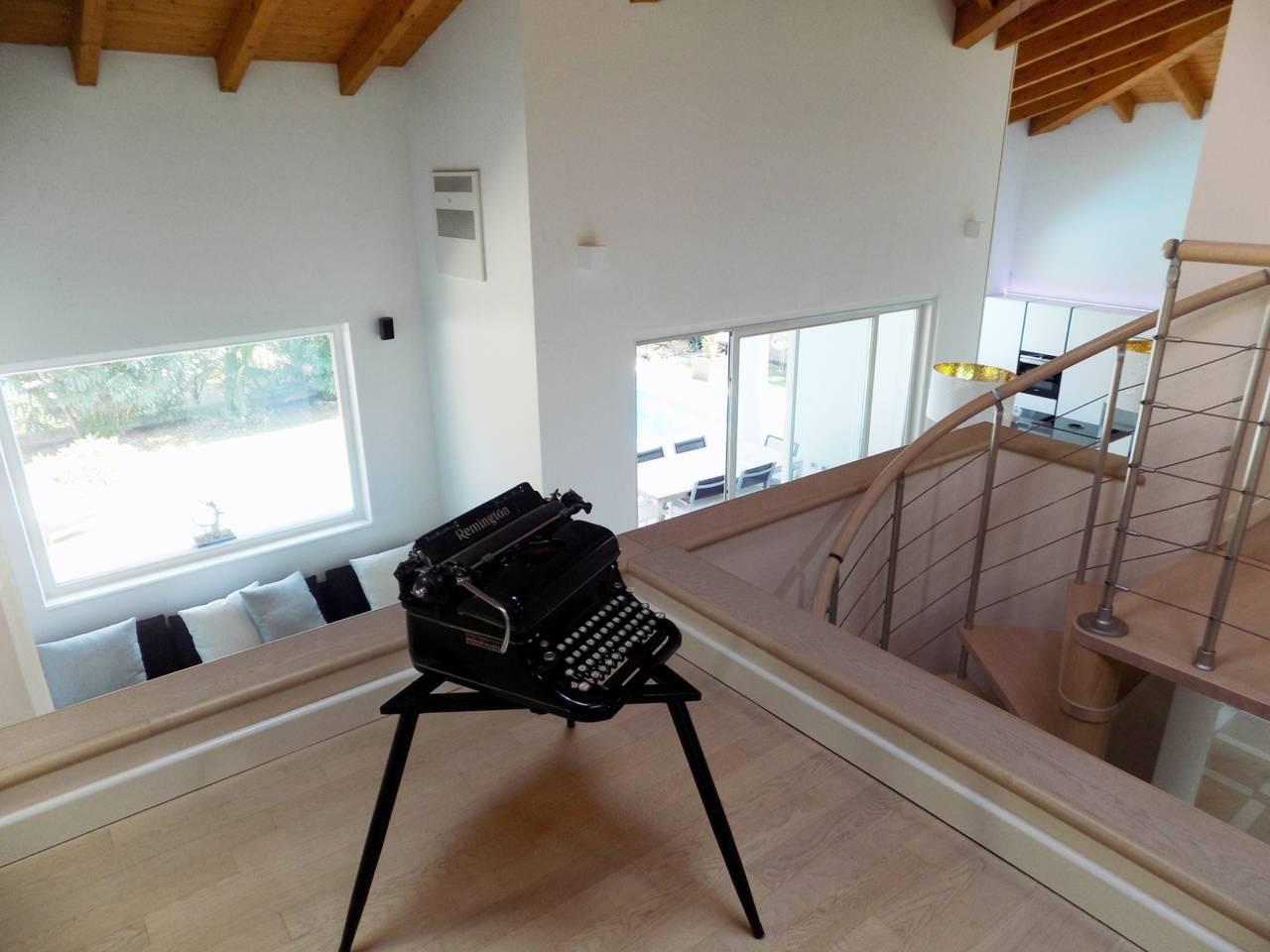 Villa-con-piscina-in-vendita-a-Trezzano-Rosa-7