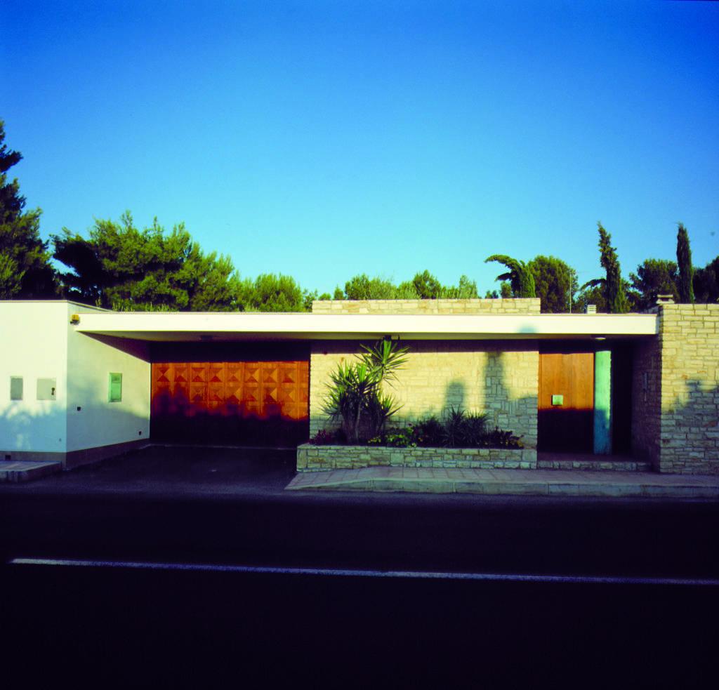 Villa-con-piscina-mare-Puglia-in-vendita-Bisceglie-1
