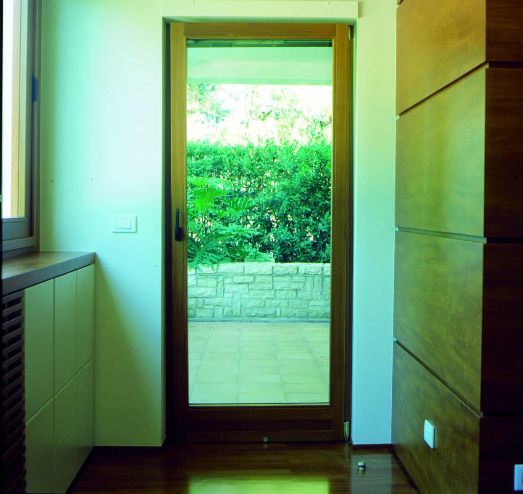 Villa-con-piscina-mare-Puglia-in-vendita-Bisceglie-12