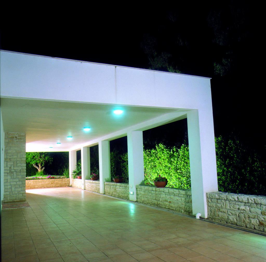 Villa-con-piscina-mare-Puglia-in-vendita-Bisceglie-13