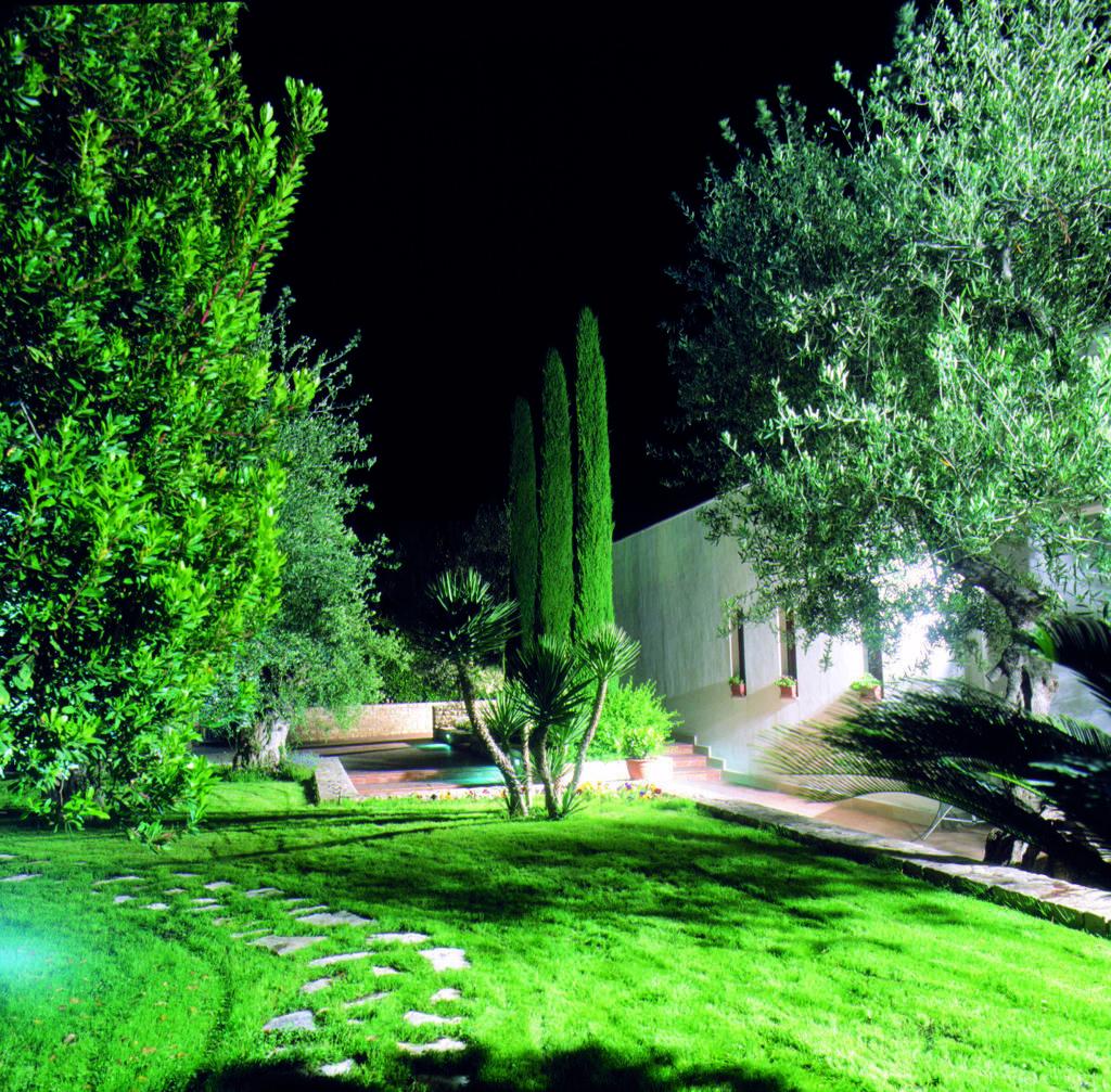 Villa-con-piscina-mare-Puglia-in-vendita-Bisceglie-14