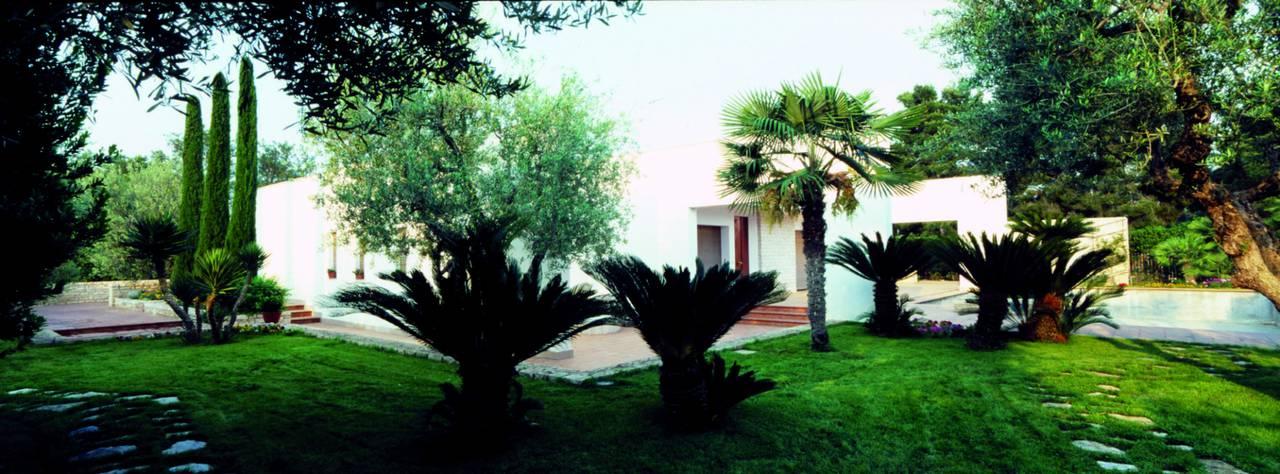 Villa-con-piscina-mare-Puglia-in-vendita-Bisceglie-15