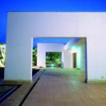 Villa con piscina mare Puglia in vendita Bisceglie