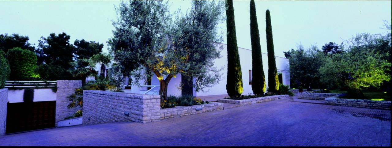 Villa-con-piscina-mare-Puglia-in-vendita-Bisceglie-16