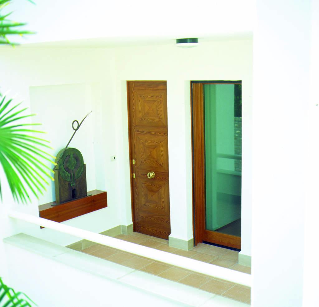 Villa-con-piscina-mare-Puglia-in-vendita-Bisceglie-17