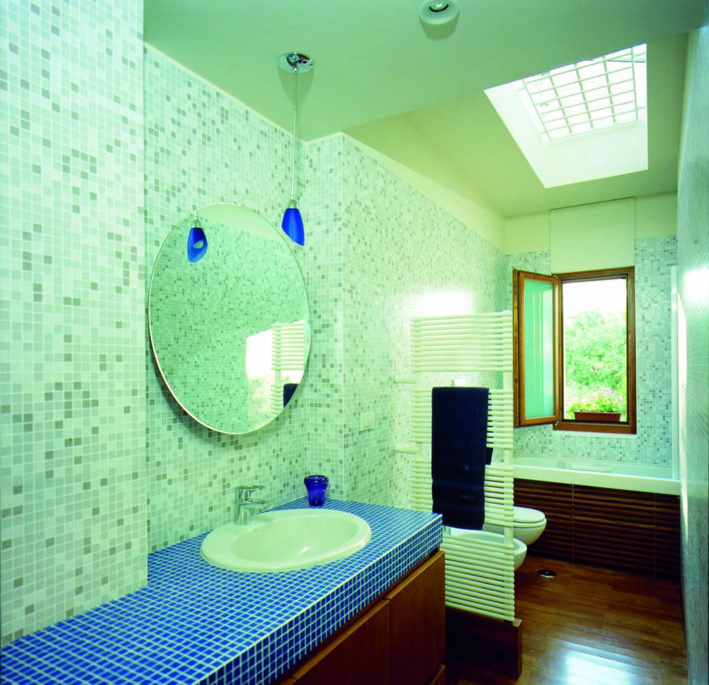 Villa-con-piscina-mare-Puglia-in-vendita-Bisceglie-25